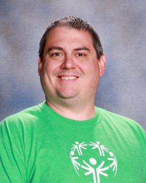 Rogers Kyle photo