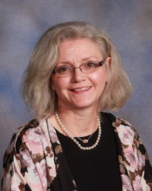 Braddock Patricia photo