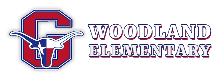 Woodland Elementary - Home