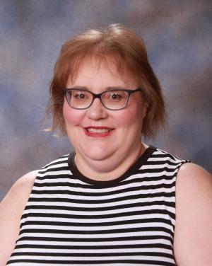 Bell Julie photo