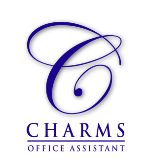Charms Office Link