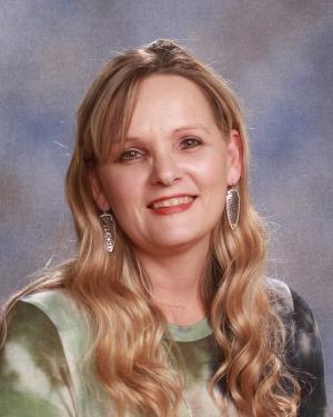 McChristian Christy photo
