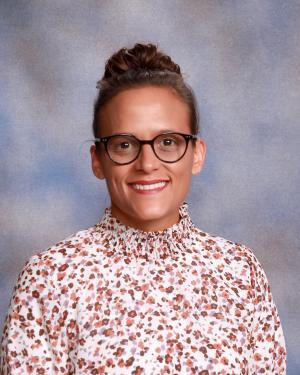Gardiner Amanda photo