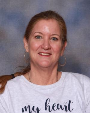 Lowrey Michelle photo