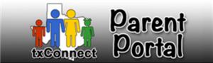 Parent Portal Link