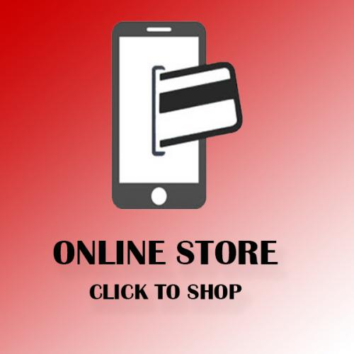 PISD Online Store click to shop