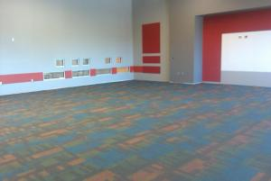 Media Center- Added 05-21-2012