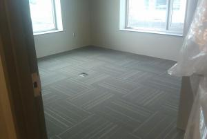 Principal's Office- Added 05-03-2012