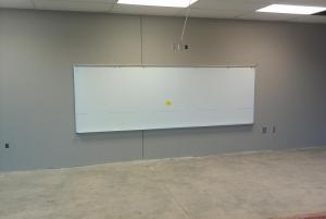 Classroom: Added 04-05-2012