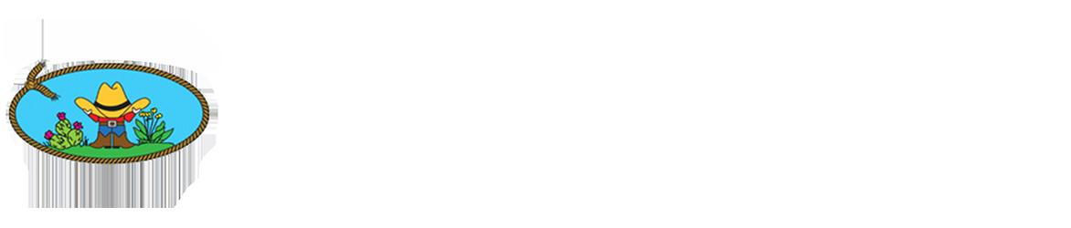 Perryton Kinder Logo