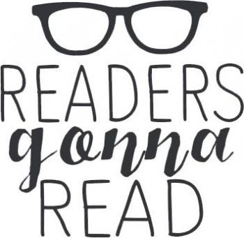 readers gunna read