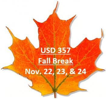 Fall Break Days