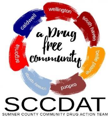 Sumner County Community Drug Action Team