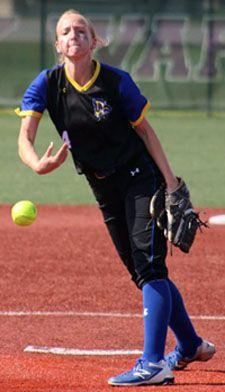 Transitioning and Triumphing: Extended softball campaign in '21 continues overlap of Lady Hornets' s
