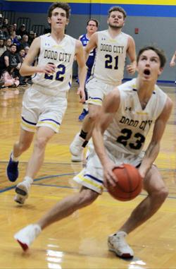 Thumbnail Image for Article Fannin trio set for boys bi-district hoops