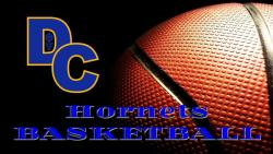 Thumbnail Image for Article Dodd City Hornets 90, PTAA 22