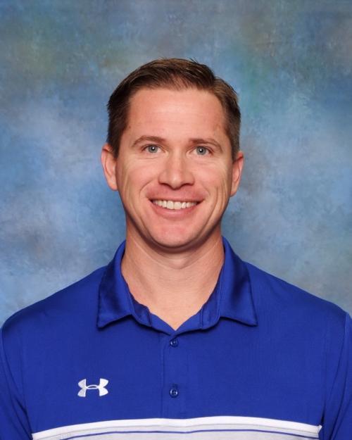 Coach Crossland