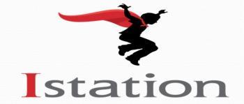 iStation