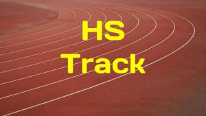 HS Track