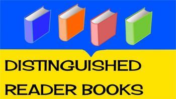 distinguished reader