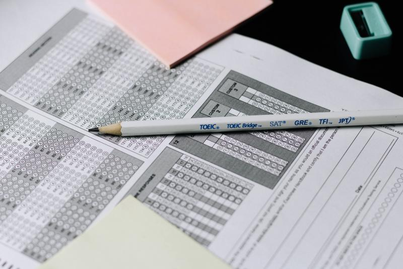 STAAR Results now available