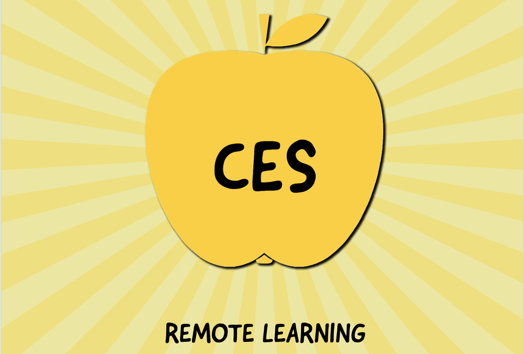CES Remote Learning