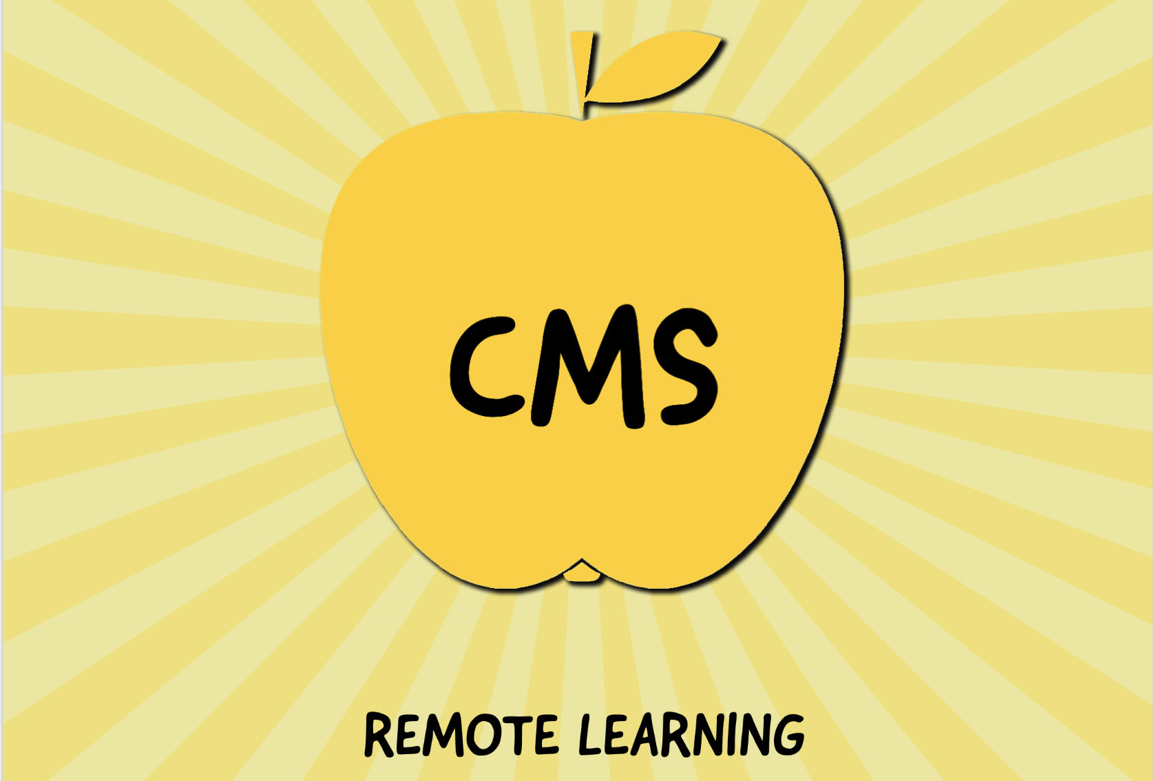 CMS Remote Learning
