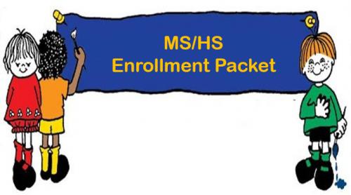 MS/HS Enrollment