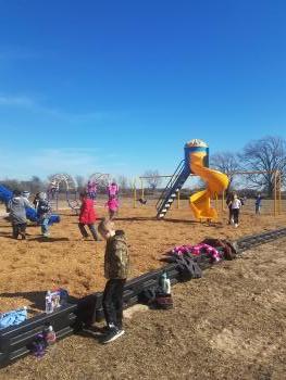 Newplayground 1