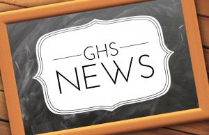 Ghs news