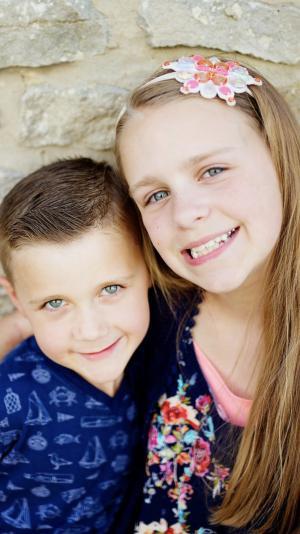 My Children :)