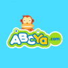 Image that corresponds to ABCYA.com