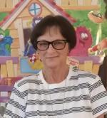 Tinney Judy photo