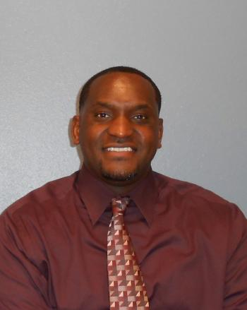 Copperas Cove ISD names Billy D. White, Jr. as junior high principal