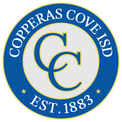 Cove ISD receives clean financial audit, deemed financially sound
