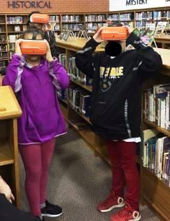 School librarians have positive impact on student academic achievement