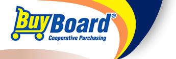 BuyBaord Logo