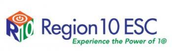 Region 10 ESC Logo