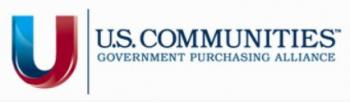 US COMMUNITIES Logo