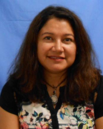 Bea Gonzalez