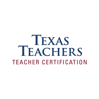 Texas Teachers Teacher Certification Logo