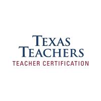 Texas Teachers Teacher Certification Logo