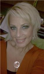 Melissa Bryan