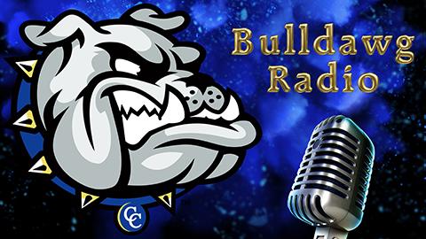 Bulldawg Radio - Click to visit Page