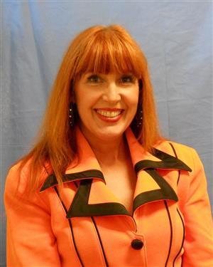 Wendy Sledd