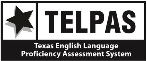 Logo for Texas English Language Proficiency Assessment System