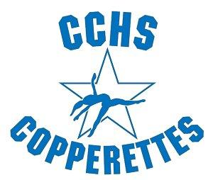 CCHS Copperettes