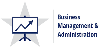 Business, Marketing, & Administration