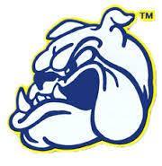 CCISD Bulldog