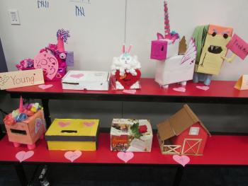ValentineBoxes1